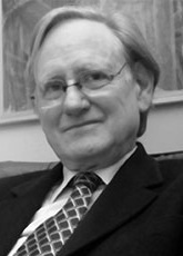 Патрик Кейсмент
