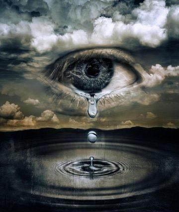 теория депрессий