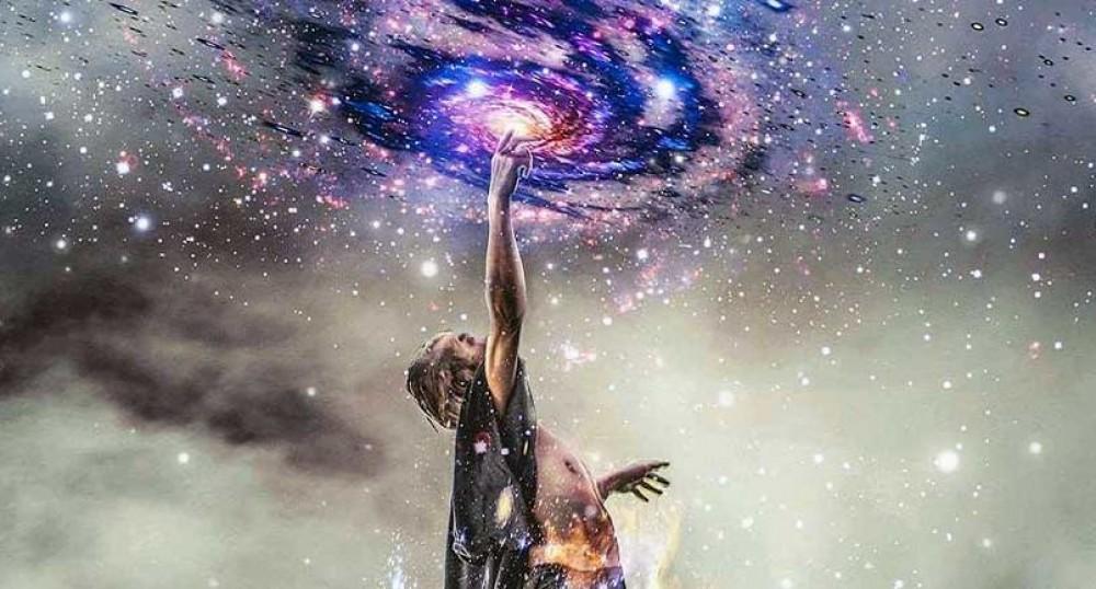 Механизм-становления-внутреннего-мира
