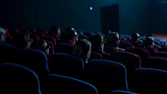 Почему кино является для нас важнейшим из искусств